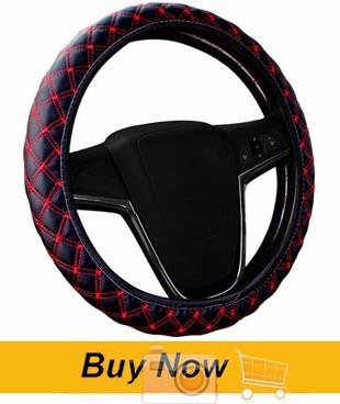 03 Steering Wheel Covers