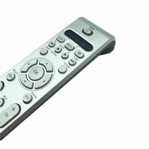 Image 3 - Remote Control suitable for Philips TV 42PF5521D RC4350 RC4347/01 RC4337/01 RC4337/01H 313923813271