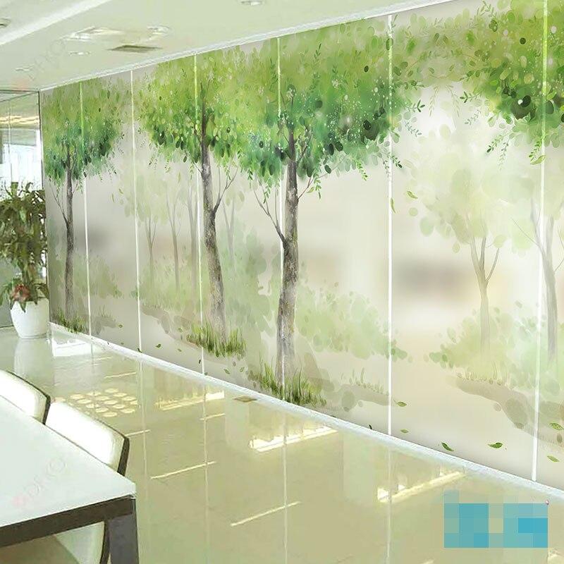 Large Size Of Decoration Home Window Tinting Translucent Film Foil Decorative
