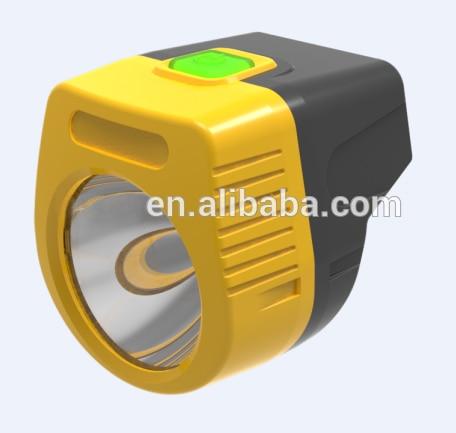2016 Cel mai nou Led Miner Cap de siguranță lampă pentru vânătoare Mining Camping Light USB încărcător 10000Lux Transport gratuit de către DHL