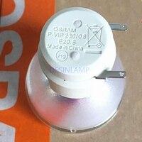 Ucuz Projektör Lambası SP-LAMP-065 P-VIP 230/0. 8 E20.8 InFocus SP8600/SP8600 HD3D