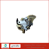 OEM 96315612 96316289 96527786 96980873 96980872 96684892 automotive power steering pump fit to chev-rolet spark 1.1