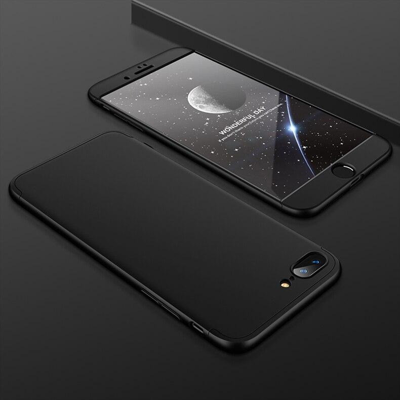 iphone-8-5c56ab569605f16_10