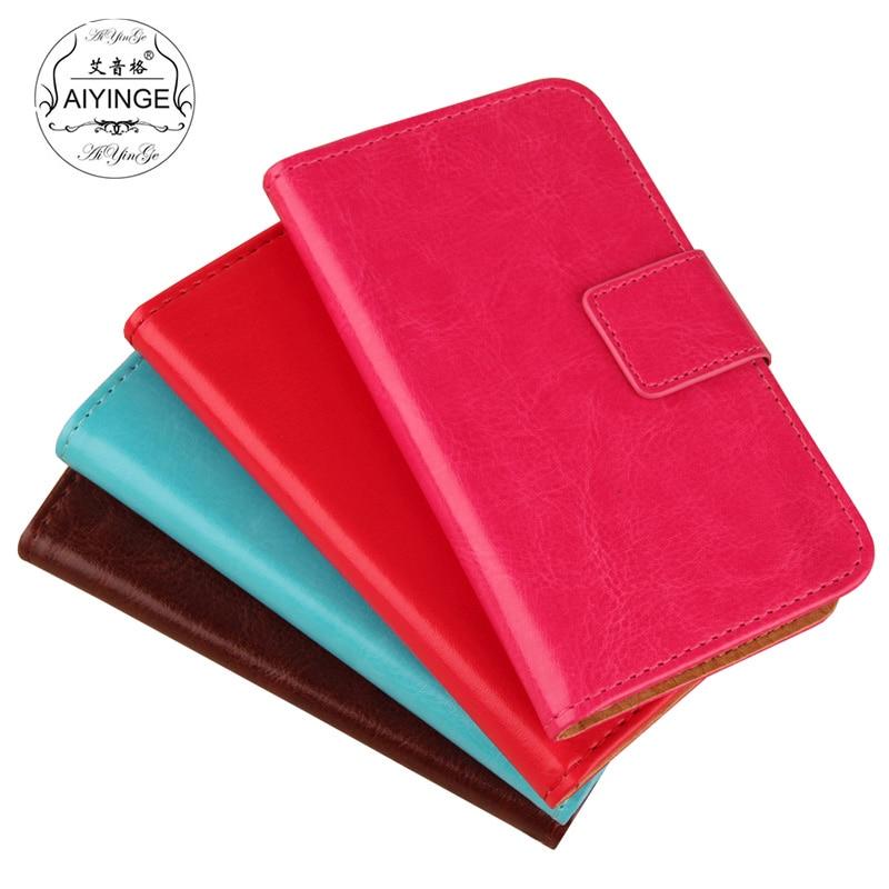 For logicom le hello 5 leather case book design for Le case design