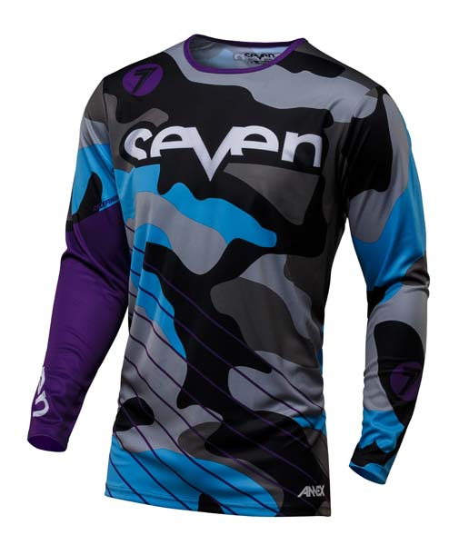 Racing-Seven-Riding-dh-mx-long-motocross-Ropa-MTB-Shirt-DH-MOTO-GP-Sport-Long-Sleeve.jpg_640x640 (2)