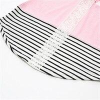 Для женщин Одежда для беременных Платья для беременных цветочный футболка для кормления Топы Грудное вскармливание Хлопок жилет с цветочным рисунком