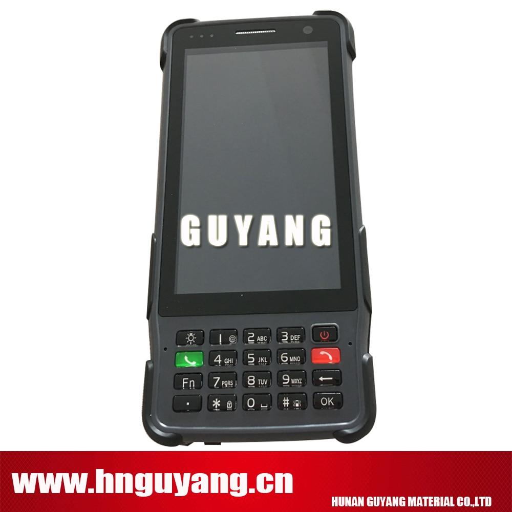 Multifunction Telecom Test PDA +VDSL2+ +Optical Power Meter+10mw vfl+IPTV test+DMM function ST327-VGHID