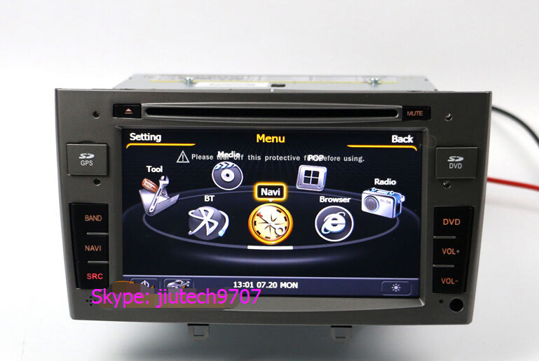 car dvd player gps navigation radio for peugeot 308 408 2008 car auto stereo double din s100. Black Bedroom Furniture Sets. Home Design Ideas