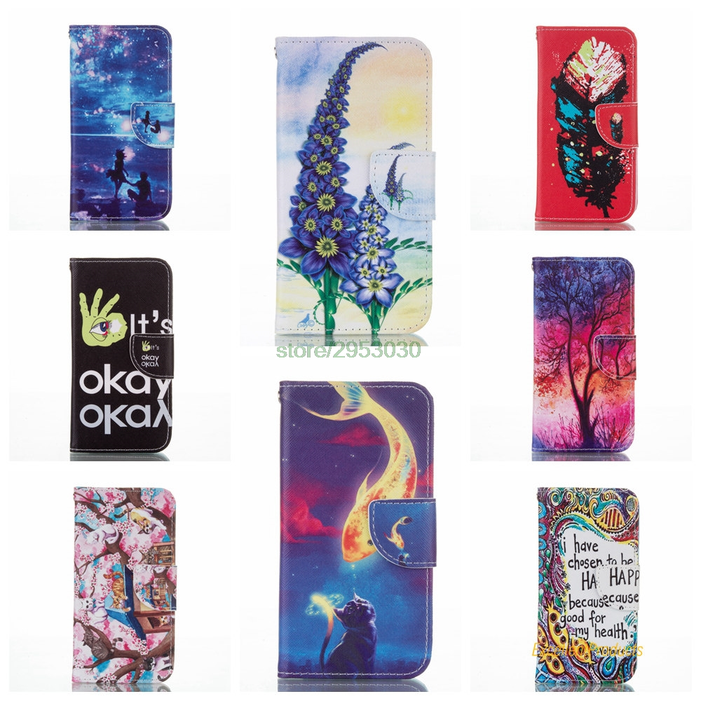 Flip for Samsung Galaxy S7 S 7 7S G930 G930F G930FD G930U G930A SM-G930f SM-G930fd SM-G930U SM-G930A PU Leather Cover Coque Bag