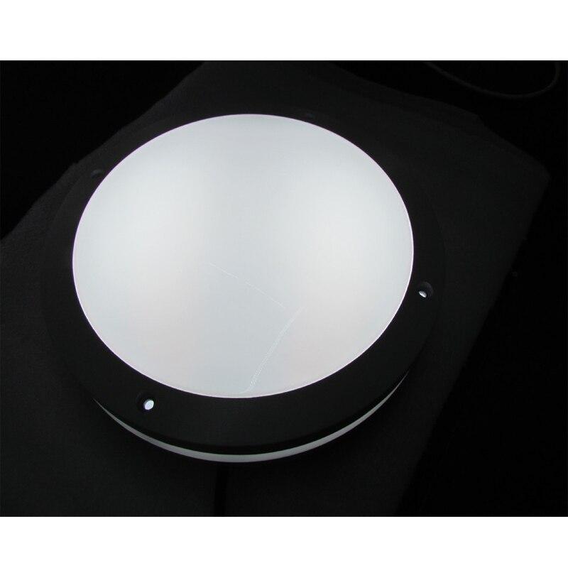 15ワットip65 ledシーリングランプオフィスビルショップモール照明防水ledウォールライト商業天井ライト3年保