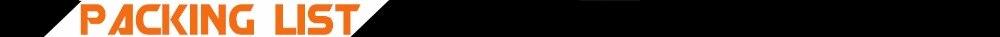 EUA 300 g Sólida 1 mg 0.001g