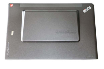 New Original for Lenovo ThinkPad X1 Helix 20CG 20CH LCD Rear Cover Lid Back Top Case 00HT547