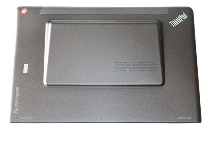 Nouveau Original pour Lenovo ThinkPad X1 Helix 20CG 20CH LCD couvercle arrière couvercle arrière boîtier 00HT547