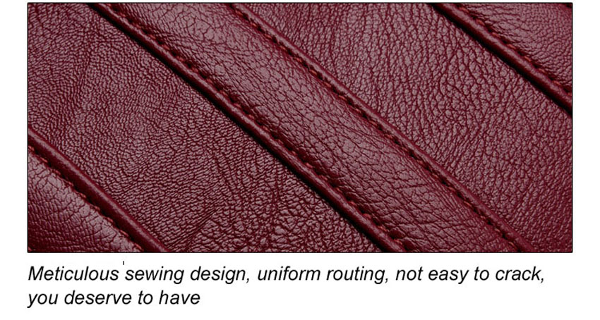women handbags bolsa feminina 21