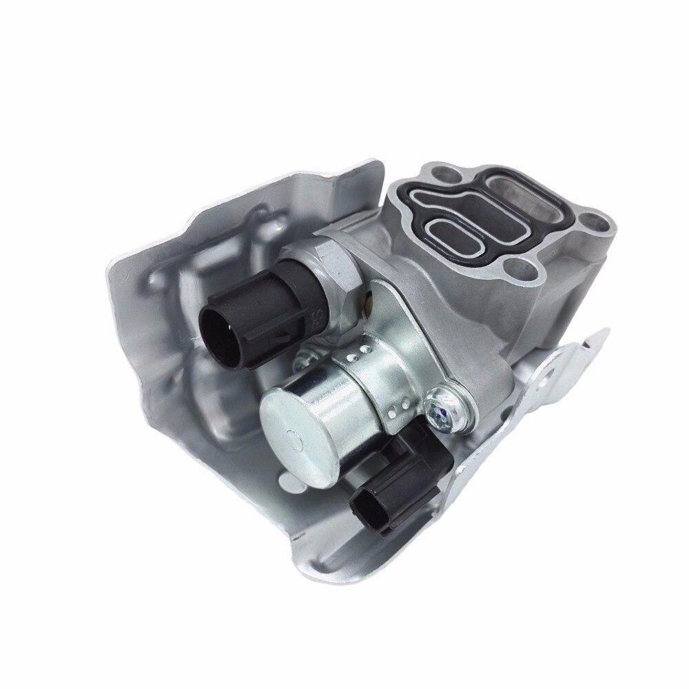Песочные часы Клапан сборки для Accord Civic CR-V элемент Acura RSX 2.0 2.4l 15810raaa03