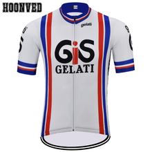 50cee6ede Buy de white jersey and get free shipping on AliExpress.com