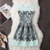 Girls Dresses Children Summer Girls Wedding Dress Teenage Girls Clothing Wedding Dress Children 14 Years Monya