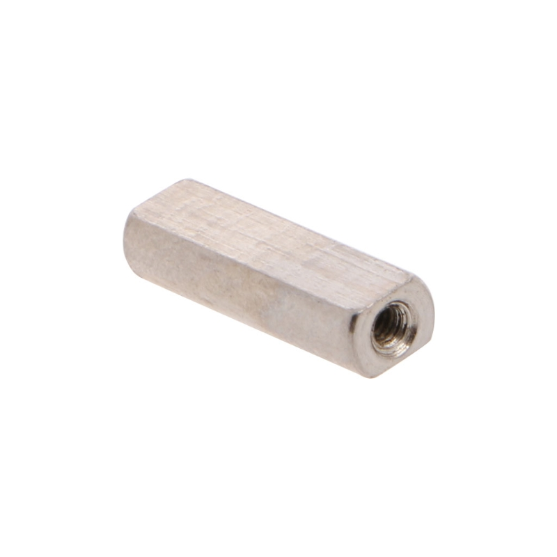 HBB Toys accessoire pour Wltoys 12428 12423 1/12 RC voiture pièces de rechange essieu arrière axe de dent actif 0085