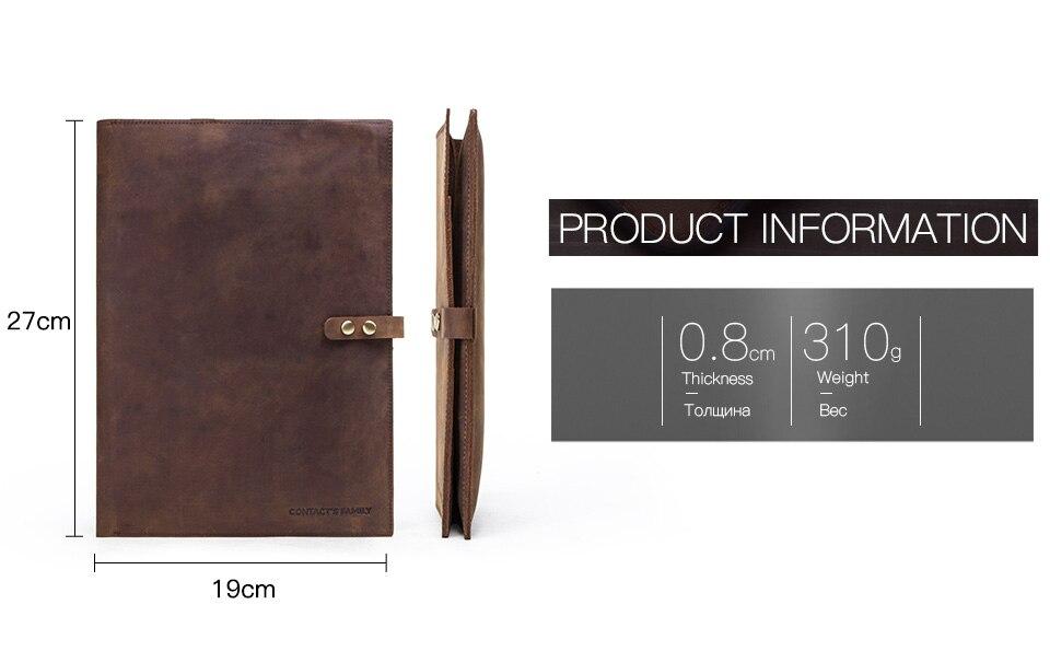 CF2002-for-iPad-9.7_13