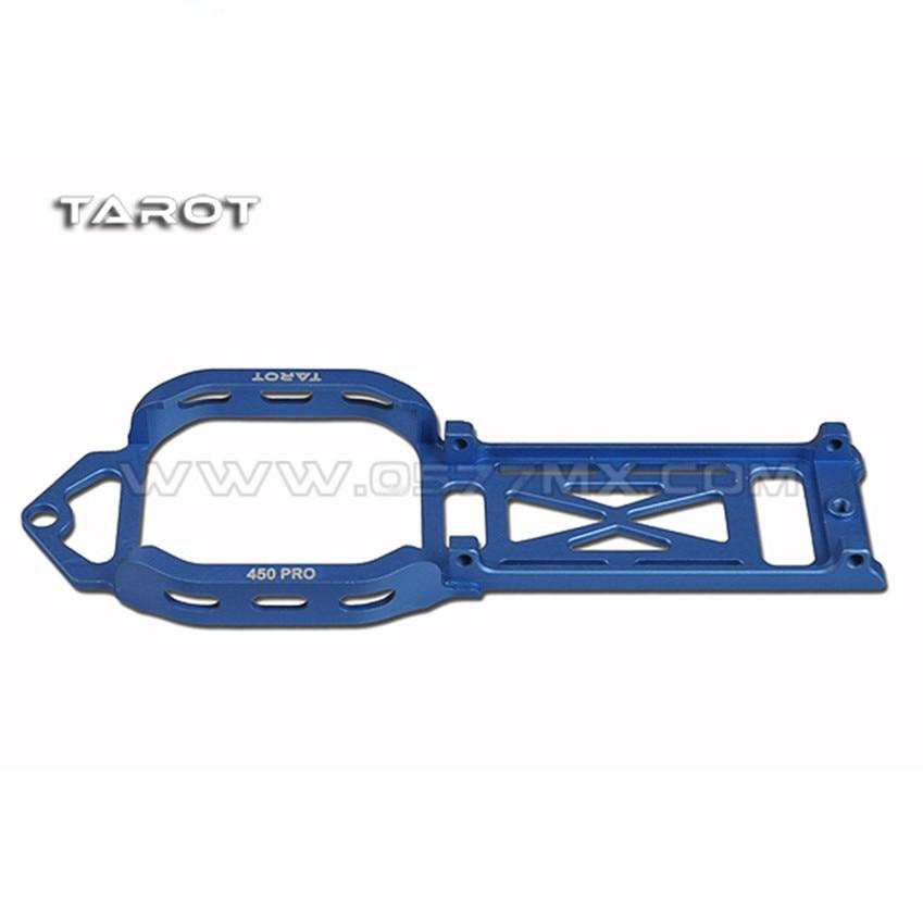 Tarot 450Pro Bottom plate Metal TL45029-03