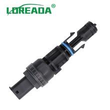Speed Sensor FOR