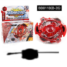 New Beyblade Burst Leksaker Arena Beyblades Toupie 2018 Beyblade Metal Fusion Avec Lanceur God Spinning Top Bey Blade Blades Toy