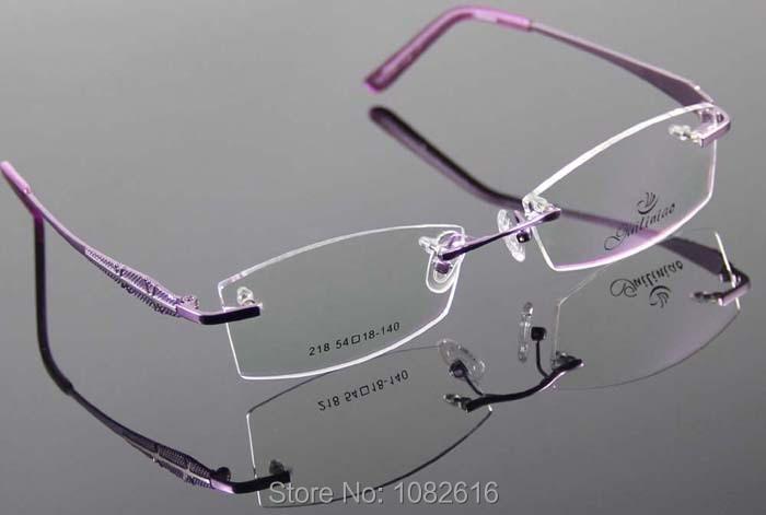 218-Purple-700 (2)
