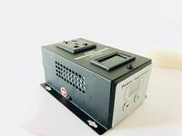 Free Shipping 6000W Thyristor Electronic Voltage Regulator, Single Phase 220V 50Hz, Rated Power 6000W,Digital Voltage Indicator