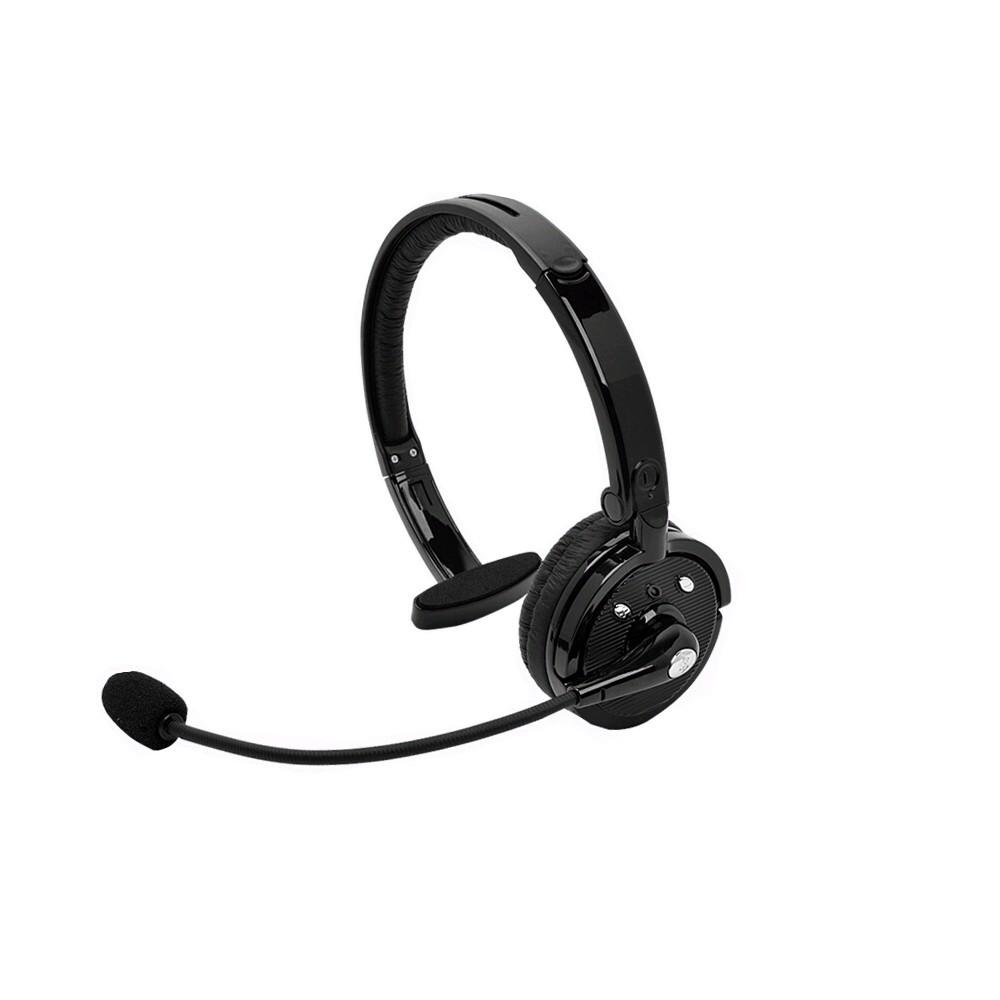 M10B Bluetooth headphone 1_zpsi2dletyg
