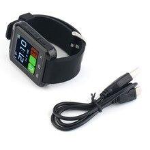 Bluetooth smartwatch s5 ranura para tarjeta sim gsm posicionamiento smartwatch teléfono para samsung s4/note 3 para htc para android de windows