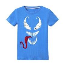 Summer kids cartoon JOJO siwa minecraft apex legends jojo cotton short-sleeved t-shirt boys and girls christmas clothing
