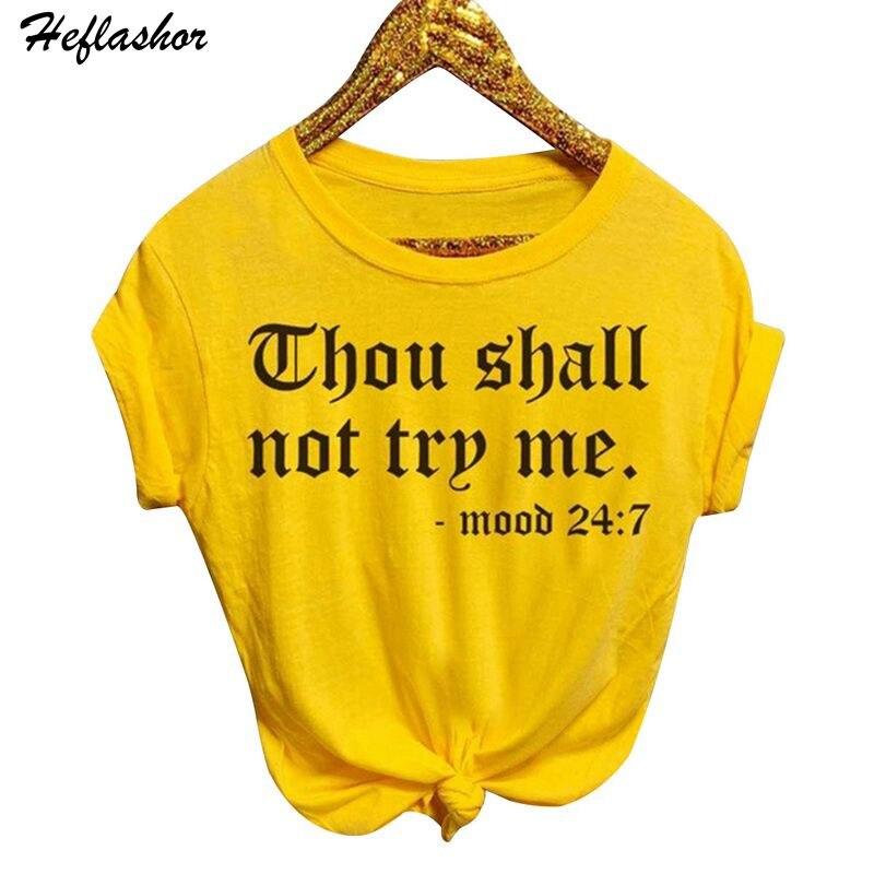 Béton pas pour les faibles-cause cette AIN /'T NO standard 9 To 5 Unisexe T-Shirt