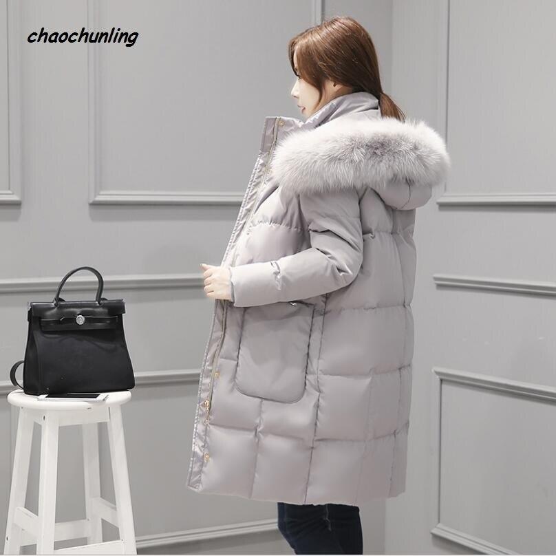 2018 новые женские Пальто для будущих мам зимняя куртка Для женщин пальто Высокое качество и сексуальный Для женщин Мода Толстые Пальто для б