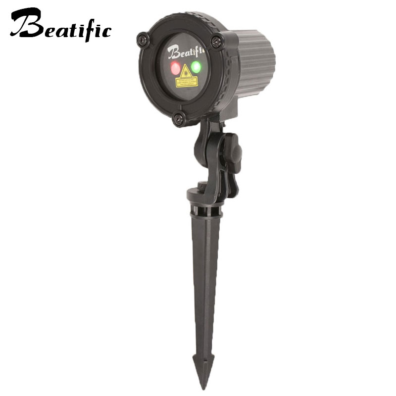 Outdoor Christmas Star Lights Laser Projector Shower Holiday Garden Decorations For Home Red Green Static Twinkle WaterproofOutdoor Christmas Star Lights Laser Projector Shower Holiday Garden Decorations For Home Red Green Static Twinkle Waterproof