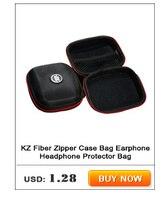 предприятие электроника наушники ве Мон плюс вкладыши супер бас наушники-вкладыши спортивные наушники для айфон 6с Knit точка центра отверстия таких было гранат