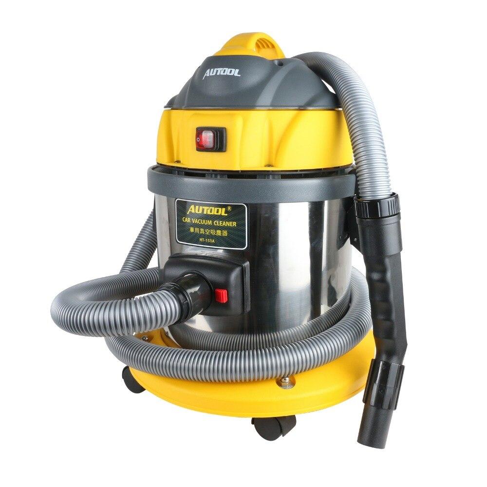 vacuum cleaner (8)