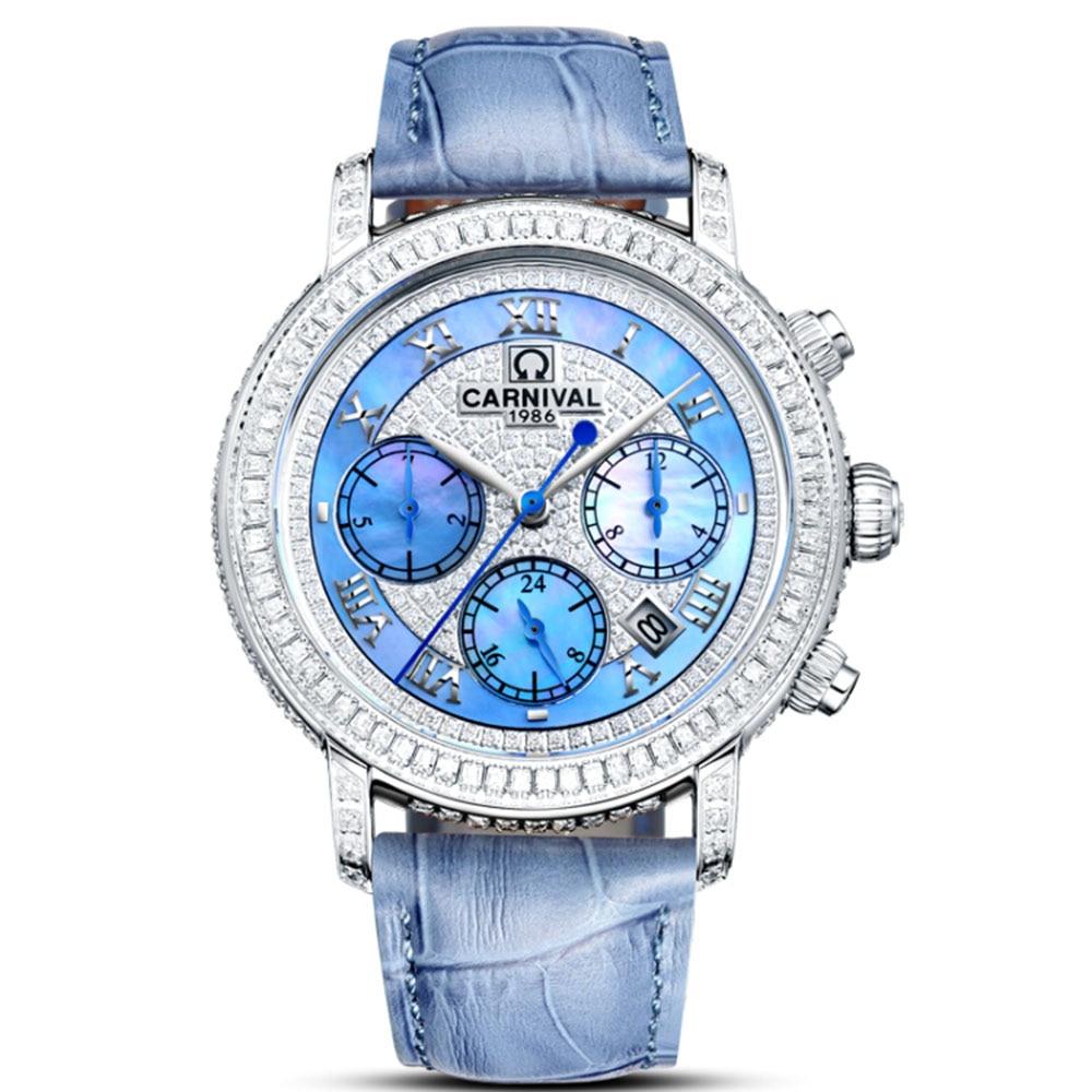 luxury-carnival-brand-diamond-mechanical-watch-women-japan-miyota-24-jewels-movement-sapphire-blue-leather-strap-lady-clock
