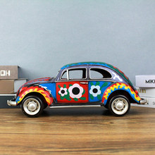 Volkswagen Beetle Parts Promotion-Shop for Promotional