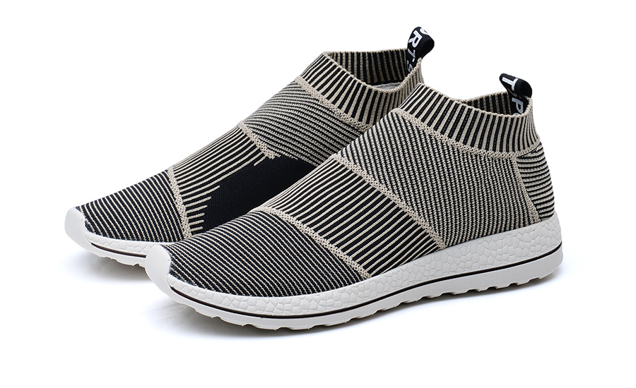 hot sale running shoes for men women sneakers sport sneaker cheap Light Runing Breathable Slip-On Mesh (Air mesh) Wide(C,D,W) 8