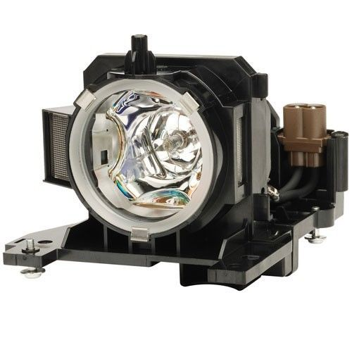 Projector Lamp Bulb 78-6969-9917-2 for 3M X64w / X64 / X66 with housing replacement projector lamp 78 6969 9917 2 for 3m x64w x64 x66 projectors