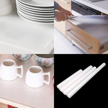 popular kitchen cabinet protectors buy cheap kitchen cabinet rh aliexpress com kitchen cabinet paint protector kitchen cabinet edge protectors