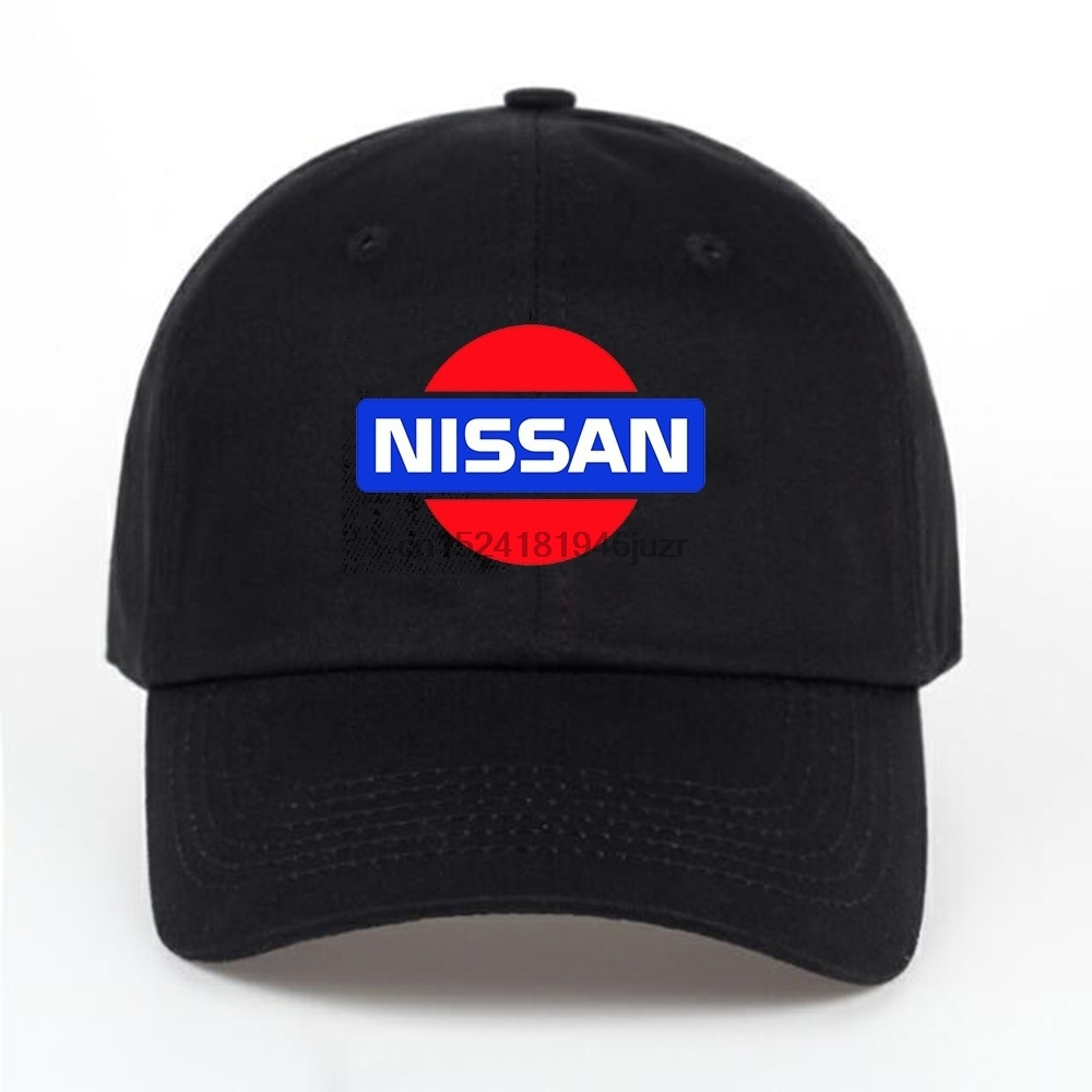 c6612571 Detail Feedback Questions about Nissan Cotton Hats Print Baseball Cap  Fashion Unisex Adjustable Cap on Aliexpress.com | alibaba group
