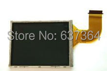 High Quality LCD Screen Display For Sony W5 W7 W17 W50 W70 H1 Camera Replacement (FREE SHIPPING)