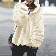 women hoodies sweatshirts ladies autumn winter festivals classics fashion sports fall clothing sweat shirts