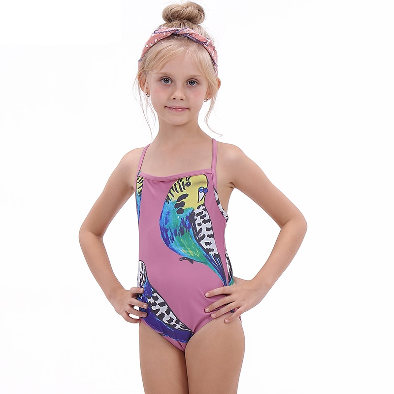 Online Get Cheap Toddler Swimming Suits -Aliexpress.com ...