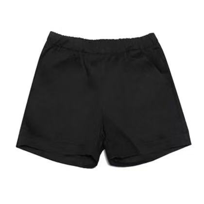 2019 Loose casual sports   shorts   summer KD514