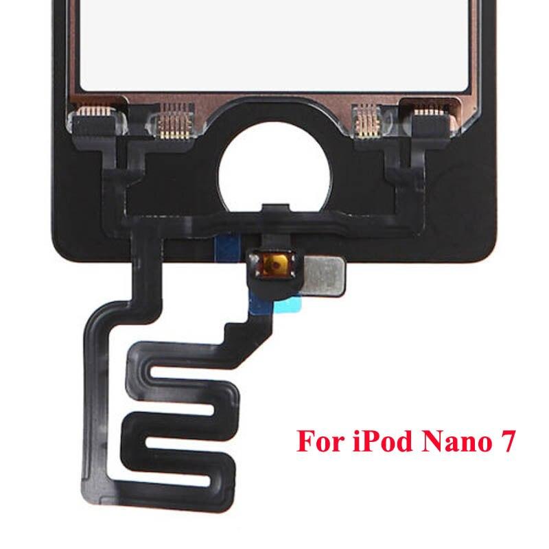 LCD Panel Screen Digitizer