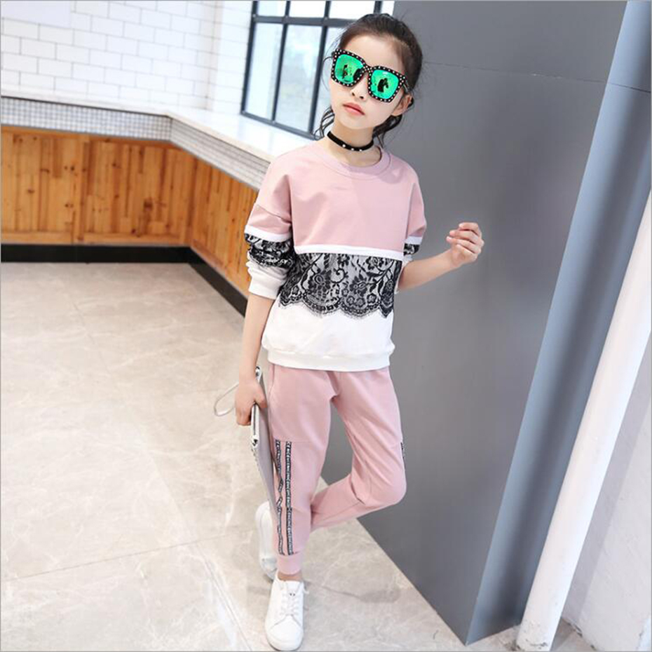 aliexpress  buy abesay sports clothing for girls lace