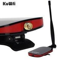 RU Shipping High 150Mbps Wireless USB Adapter Blueway N9000 Long Range Wifi Network Card RT3070L USB
