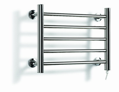 Heated Towel Rail Electric Stainless Steel Toallero